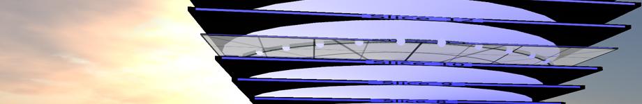 Sculpt Studio Rotating Header Image